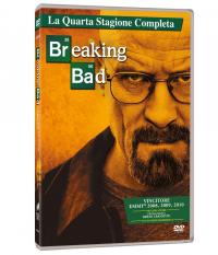 Breaking Bad [Videoregistrazione]