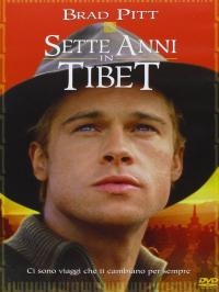 Sette anni in Tibet [VIDEOREGISTRAZIONE]