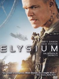 Elysium [VIDEOREGISTRAZIONE]
