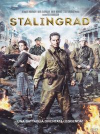 Stalingrad [VIDEOREGISTRAZIONE]