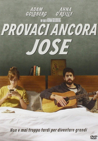 Provaci ancora Jose