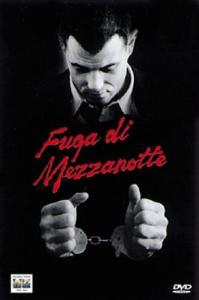 Fuga di mezzanotte [Videoregistrazione] / directed by Alan Parker ; screenplay by Oliver Stone ; music by Giorgio Moroder