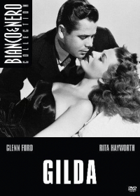 Gilda [Videoregistrazione] / directed by Charles Vidor ; screenplay by Marion Parsonet