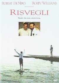 Risvegli [DVD]