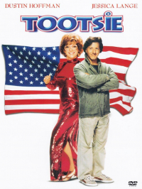 Tootsie [DVD]
