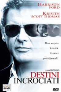 Destini incrociati [DVD]