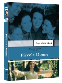 Piccole donne [DVD]
