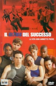 Il ritmo del successo [DVD]