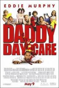 L'asilo dei papà [DVD]