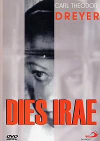 Dies irae [DVD] / un film di Carl Theodor Dreyer ; sceneggiatura di Carl Theodor Dreyer, Paul Knudsen, Mogens Skot Hansen ; musiche di Poul Schierbeck