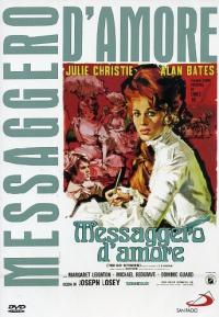 Messaggero d'amore / regia di Joseph Losey