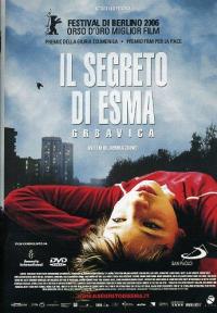 Il segreto di Esma [VIDEOREGISTRAZIONE]