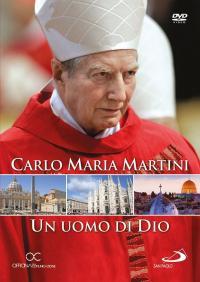 Carlo Maria Martini [Videoregistrazione]