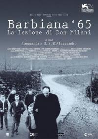 Barbiana '65 [Videoregistrazione]