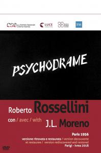 Psycodrame