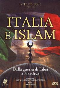 Italia e Islam [DVD]