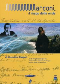 Marconi, il mago delle onde [DVD]