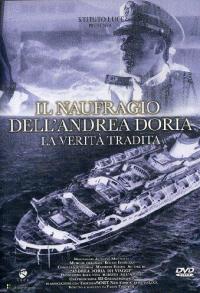 Il naufragio dell'Andrea Doria
