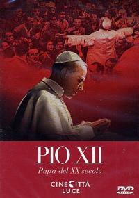 Pio XII [VIDEOREGISTRAZIONE]
