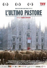 L' ultimo pastore