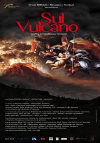 Sul vulcano [VIDEOREGISTRAZIONE]