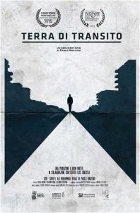 Terra di transito [DVD]