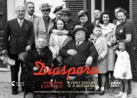 Diaspora [VIDEOREGISTRAZIONE]