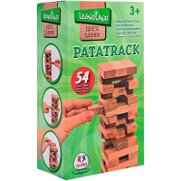 Patatrack