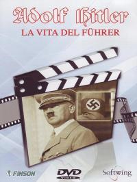 Adolf Hitler [DVD]
