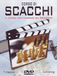 Corso di scacchi [DVD]
