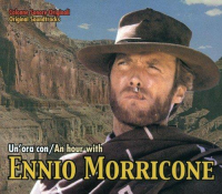 Un' ora con Ennio Morricone