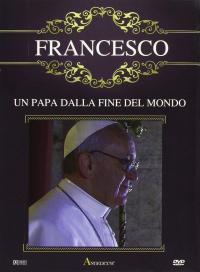 Francesco [Videoregistrazione]