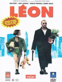 Léon [VIDEOREGISTRAZIONE]