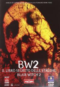 BW2 [Videoregistrazioni]