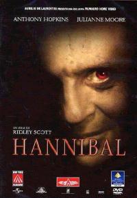 Hannibal [VIDEOREGISTRAZIONE]