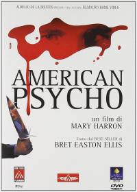 American Psycho [VIDEOREGISTRAZIONE]