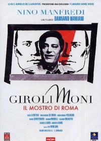Girolimoni