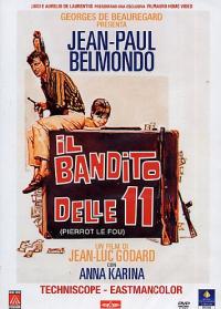 Il bandito delle 11