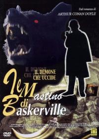 Il mastino di Baskerville