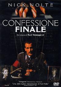 Confessione finale