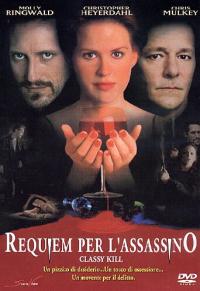 Requiem per l'assassino
