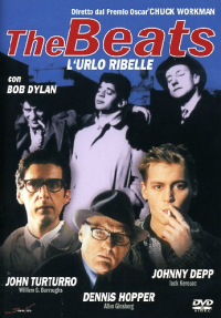 The beats : l'urlo ribelle / written, produced and directed by Chuck Workman