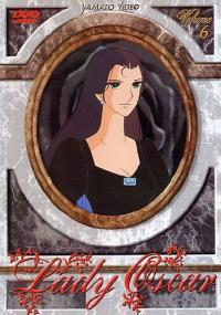 Lady Oscar [VIDEOREGISTRAZIONE]
