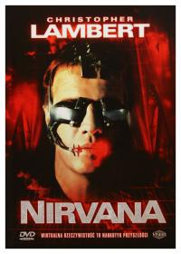 Nirvana [VIDEOREGISTRAZIONE]