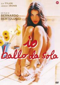 Io ballo da sola / un film di Bernardo Bertolucci ; soggetto di Bernardo Bertolucci ; sceneggiatura Susan Minot e Bernardo Bertolucci ; musiche originali composte e dirette da Richard Hartley