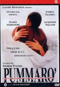 Pummaro'
