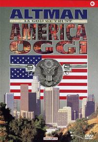 America oggi [Videoregistrazione]