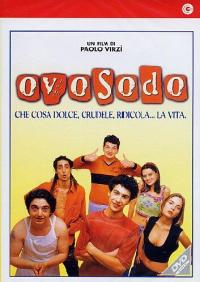 Ovosodo / regia di Paolo Virzì