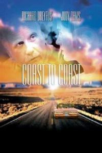 Coast to coast [VIDEOREGISTRAZIONE]