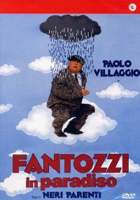 Fantozzi in paradiso [Documenti elettronici]